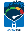 DiskZIP Software Launches New DiskZIP 2017: Accelerating Disk Read Speeds, Even On SSD Hardware, Using Unique Patent Pending Transparent PC Disk Compression Technology