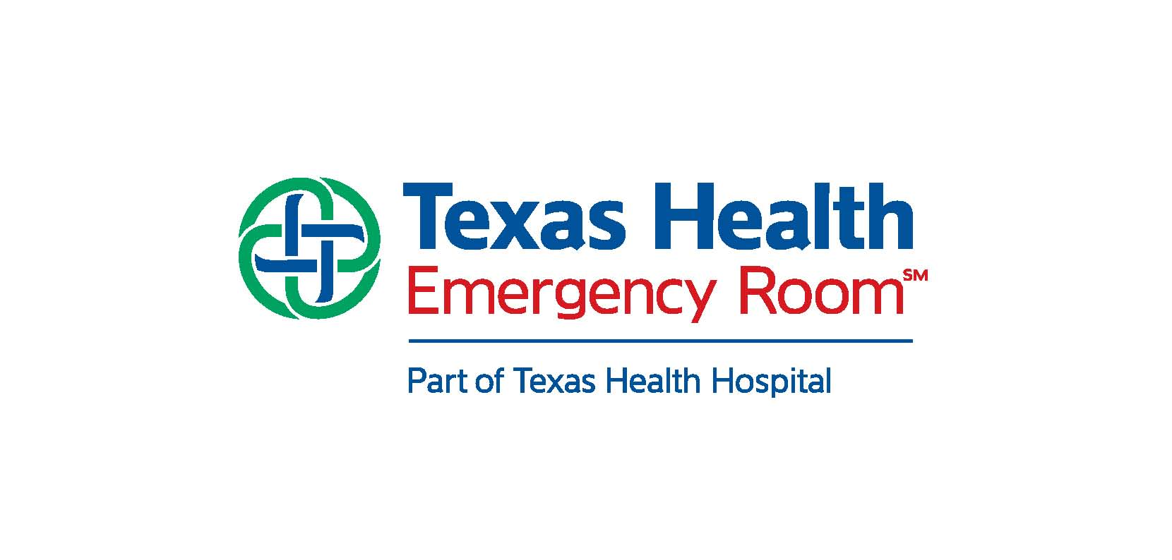 Texas Health Resources Opens Freestanding Emergency Room