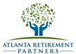 Atlanta Retirement Partners Continues Growth with the Addition of Bryan Skradis