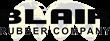 Blair Rubber Co. Announces Entrance Into South Korean Market With New Partnership With Saekaphen Korea Co. Ltd.