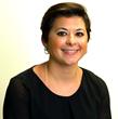 Avitus Group Member Development Specialist Jackie Falzarano