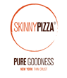 SKINNYPIZZA Goes Global with Expansion in The Kingdom of Saudi Arabia