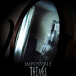 Impossible Things, the First Movie Screenplay to be made using Artificial Intelligence, Surpasses Campaign Goal on Kickstarter