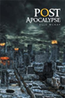Author Elle Mckay Releases 'POST APOCALYPSE'