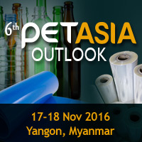 6th PET Asia Outlook