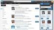 Sales & Channel Enablement Leader Mindmatrix Enhances its Social Media Marketing Module to Include Social Lead Generation Tool