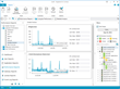SysKit 2016 R2 Introduces SharePoint Performance Monitoring and Automated Server Documentation