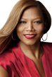 "Queen Latifah To Be Honored By the Association of Black Cardiologists at 7th Annual ""Spirit of The Heart"" Awards Gala for Health Advocacy"