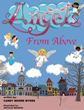 Entertaining New Xulon Juvenile Fiction Creatively Teaches Young Readers Important Scripture Verses With The Help Of Some Heavenly Guardian Angels