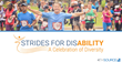 4th Source Sponsors Easterseals Strides for DisABILITY 5K Run and 3K Family Fun Walk