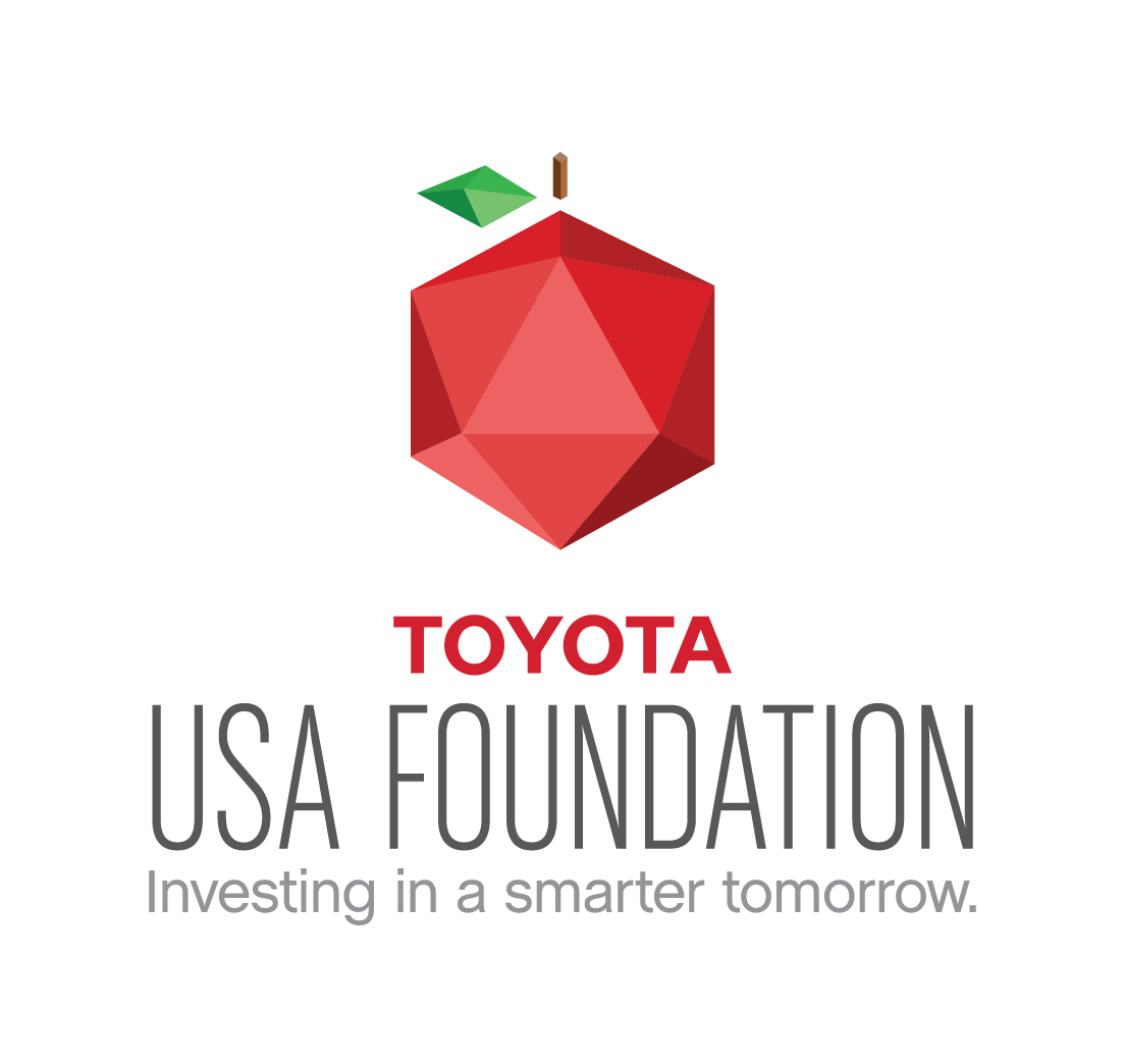 Toyota Tech Info Site: Toyota USA Brings Math To Life On The Assembly Line With