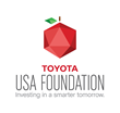 Toyota USA Brings Math To Life on the Assembly Line with Spark 101 STEM Skills Videos