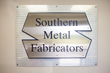 Material Handling Equipment Expert Joins Southern Metal Fabricators' Technical Sales Team