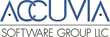 Chicago-Based Software Firm Accuvia Software Group Acquires POS Software Assets