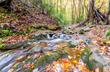 Interactive Hiking Maps are Live at Big Canoe Jasper Georgia - Award Winning Hiking Trail System