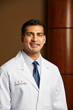 Spine Team Texas Adds Spine Pain Anesthesiologist to Medical Staff