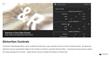 FCPX - TransZoom WarpSpeed - Pixel Film Studios Plugin