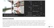 TransZoom WarpSpeed - FCPX Plugin - Pixel Film Studios