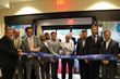 Hampton Inn & Suites Falls Church Celebrated Grand Opening Event