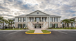 Grand Opening Set for New Franklin Johnston Group Luxury Apartment Community in Virginia Beach
