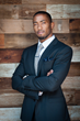 Attorney Tristan Brown Examines Importance of Hiring a Bankruptcy Attorney
