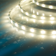 Diode LED Now Offers First Fully Submersible UL Listed LED Strip Light
