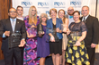 NEA receives 'Best of Show' at PRSA-NCC Thoth Awards