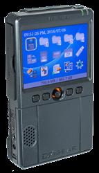 Photo of Flash Porter photo, video backup device
