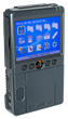 DFI Gear Launches Portable Photo, Video Backup and Storage Device - For Smartphone, Digital Camera, and Action Camera Users