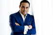 "State Theatre New Jersey Presents Gilberto Santa Rosa ""The Gentleman of Salsa"" on Saturday, October 1, 2016"