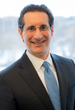 Randy P. Siller of Siller & Cohen Named Vice Chairman of the New York State Society of CPA's Estate Planning Committee