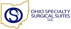 Ohio Specialty Surgical Suites logo
