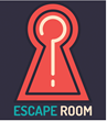 Escape Room at Learning 2016