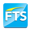 FTS Plus - Enhanced Service Offerings