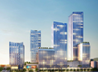 FirstService Residential and FirstService Association Consulting Selected to Provide Services for 1,500 Residential Unit Metropolis in Downtown Los Angeles