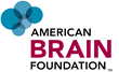 Robin Williams' Widow joins forces with American Brain Foundation