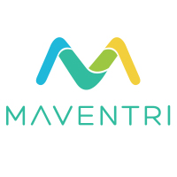 MAVENTRI - Accounting, Marketing & Technology