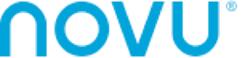 Novu health rewards medicare medicaid CMS