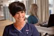 Jennifer Segur MSN, RN, Director of Emergency Services