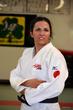 Blind Judo Foundation Endorses PACER National Bullying Prevention Center For October's National Bullying Prevention Month