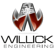 willick engineering, computed radiography, DÜRR NDT