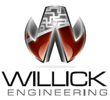 Willick Engineering Becomes Premier Source for Ultra High Resolution Computed Radiography NDT Systems