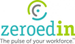 ZeroedIn Brings Turnkey Predictive Analytics to HR Technology Providers at World's Largest HR Technology Conference