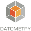 Now on AWS Marketplace: Datometry Hyper-Q(TM) Streamlines Cloud Migration