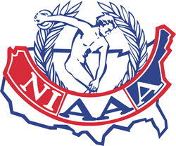 StateChamps was recognized as the preferred online ticketing provider of the NIAAA
