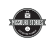 Missouri Film Office Seeks Missouri-Set TV and Film Scripts