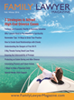 Fall/Winter 2016 Issue of Family Lawyer Magazine Available for Download
