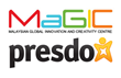 Malaysia's MaGIC Selects Presdo Match As Official Event Mobile App For Up To 75,000 Attendees