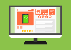 DNS Made Easy Offers Expert Opinion: How eCommerce Sites Can Prepare for Holiday Traffic
