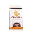 Crio Bru Brings Back Pumpkin Spice Brewed Cocoa for Holidays
